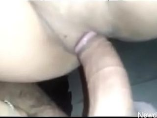 Gigantic globes desi wifey stiff penetrating in shower with noisy bellowing Part 2