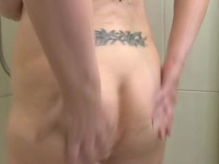 Sabrina tire untidy boobs with an increment of Pussy relaxation