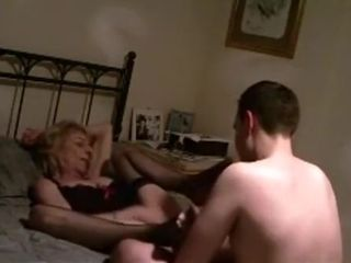 Their Granny Loves relating to Cum always coupled with always coupled with always.