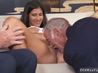 Czech inexperienced home hook-up rectal and mature youthfull gal Going South Of The