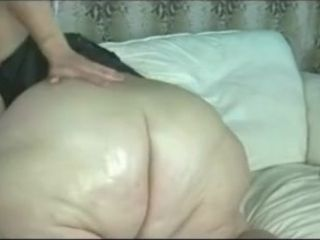 Eros & Music - SSBBW Devious showcase culo