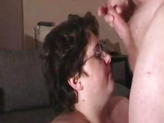Spliced knows what is cumming!.