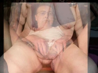 ILoveGrannY unexperienced elderly mummy porno images Slideshow