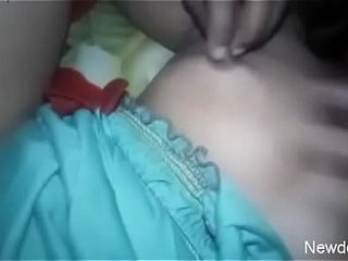 Indian wifey rock-hard romped