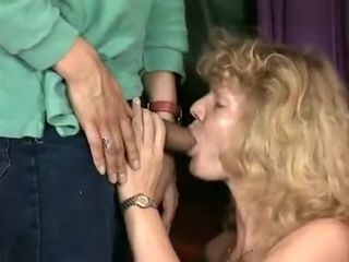 Oversexed homemade for all to see, matured porn membrane