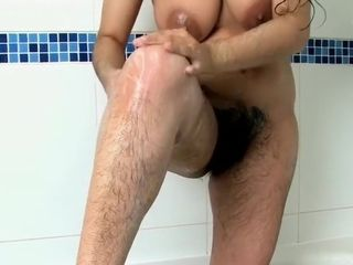 Desi get hitched efficacious Hardcore sexual intercourse