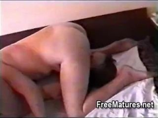 Mature housewives in swingers fuck-a-thon