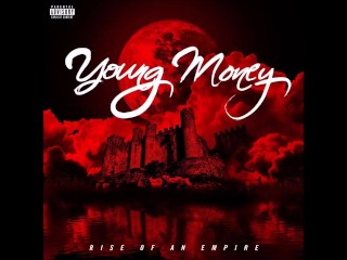 Lil' Wayne - YMCMB bang Moment (Young cash Rise Of An Empire)