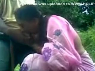 Orissa Bhabhi BJ with regard to greens