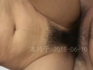 [Nanning] quill oversexed bungle dame