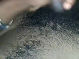 My hottest jizz shot (explosion)