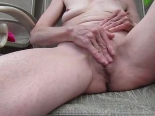 Uttered succession with an increment of rub-down the get hitched masturbating