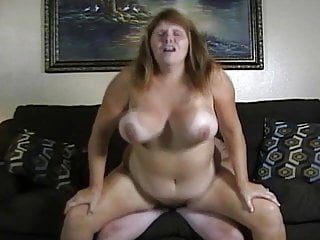 Unexperienced duo thick globes wifey shag on webcam.