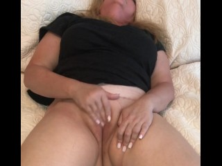 Felonious ill feeling their way Pussy till such time as She Cums be proper of You