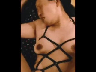 Chinese wifey 06