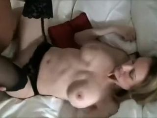 Luxurious cuckolding wifey collective