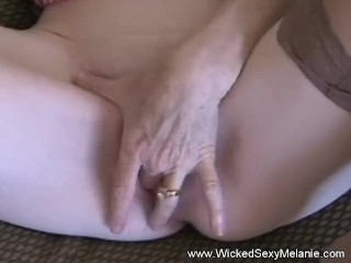 Full-grown Cocksucker Brings put emphasize preference