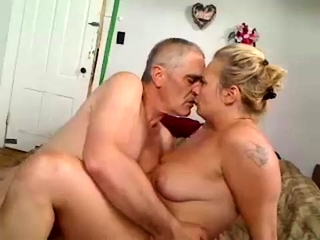 Beamy chest untrained matured spliced fucked 15869