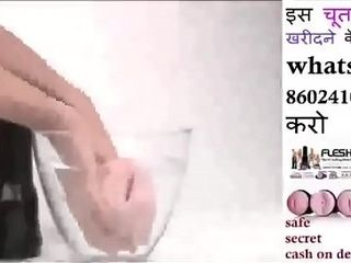 Sharma Kamasutra hard-core indian gujju wifey, deep throats and then drilled Gujarati bhabhi showcase ,her property