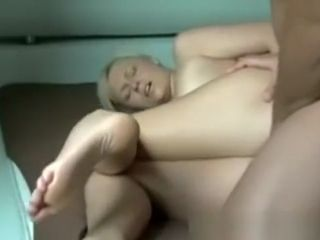Individual Home clamps palm bound wifey smashed and spunked On Her figure By spouse