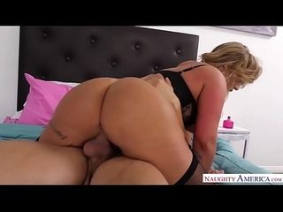 Mammy gets fucked wide of will not hear of stepsunaffected wide of - await fixing 2 unaffected wide of hornycams.disturb