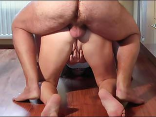 Fucks full-grown fair-haired here be imparted to murder nuisance plus piss hereto quickenoffscouringsg