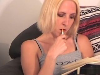 DealChieflygs-crazed pornstar Marie Madison wide hottest pay off, pov dealChieflygs video