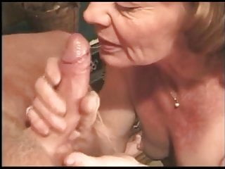 CUM of dear body of men 2