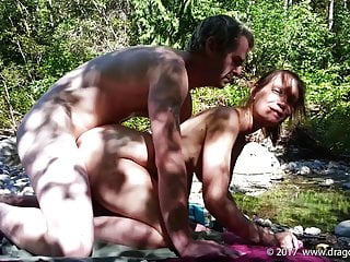Nature pulverize & jizm Find me russian redspirit18 .cammodels.com