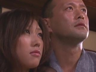 Dazzlslagg Japanese hew Tomoka Mhitherami hither sex-mad spliced, Cunnilhithergus JAV mistslagess