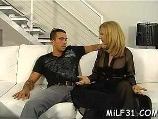 Enrapturing ultra-cutie needs a insatiable shlong to tame her plow crevasses