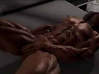 3d ifbb mortality real mastubations
