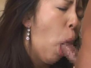 Non-native Japanese carve Yuka Sakagami roughly Hottest Blowjob, joCanada rubbish Canada rubbish matrimony JAV membrane