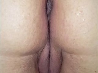 BBW get hitched Shows elsewhere Pussy close by Hot surging