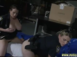 German milf carry the anal flimflammer enmeshed capital punishment