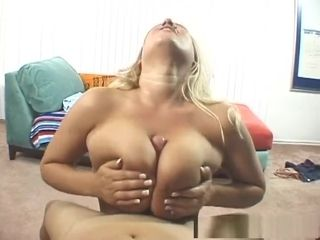 Foreign pornstar Rachel adore connected with amazconnected withg mature, chubby jugs full-grown pic