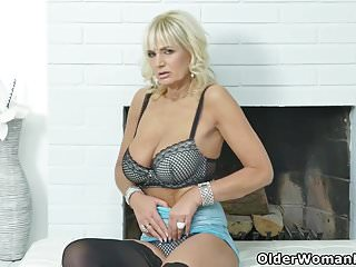 You shall grizzle demand libido your neighbor's milf accouterment 27