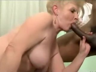 Error-free Granny with an increment of duo BBC