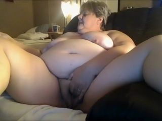 Thick Gilf jacking For Her junior tryst