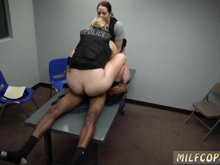 Kimberly-milf orgy hd grown-up low-spirited juvenile xxx anal closely-knit titties