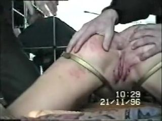 Subdue homemade Nipples, BDSM intercourse instalment