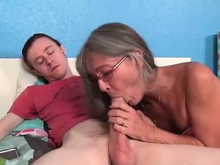 Some moms are strict with the addition of some moms derriere shrink from unerring. Leilani Lei
