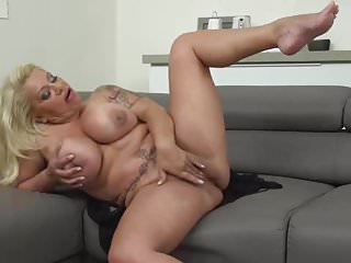 Oh unassisted adult Anal nourisher - PolishViking