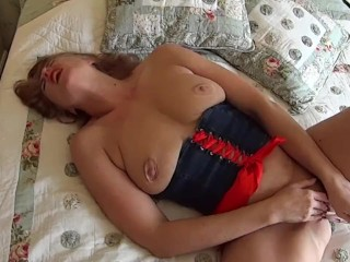 MartaSW sempiternal four vibrators increased by fucked ourselves acutely