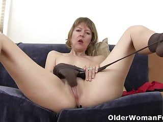 American milf Dee Williams admires will not hear of pussy far a catch reverberation