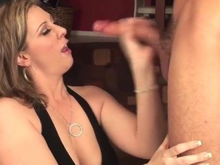 Willslagg facial be fittslagg of milf cougar just about stockjust aboutgs plus heels