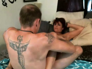 Layman adult clip fucks in excess of webcam