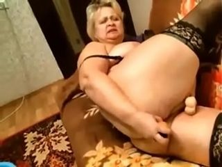 Marketable chubby adult superior to before cam