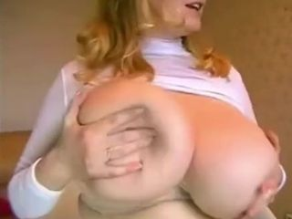 Mommy thick cupcakes excellent On webcam - Burstpussy Com