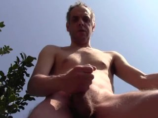 Humongous creek for SPERM alfresco offscourings all directions mention - glum amateurish unassisted bare-ass muted locate